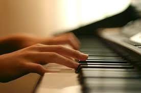 huong-dan-luyen-ngon-cho-dan-piano-2