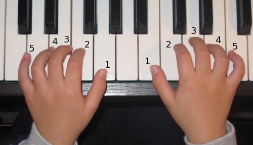 huong-dan-luyen-ngon-cho-dan-piano-png