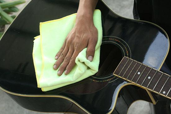 thay-day-dan-guitar2
