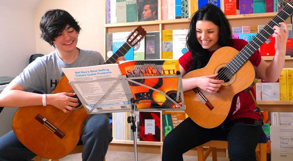 guitar-lessons1