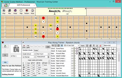 guitar_scales_method