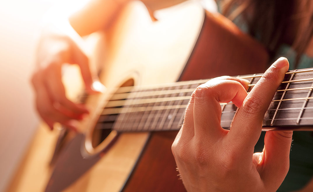 learn-guitar